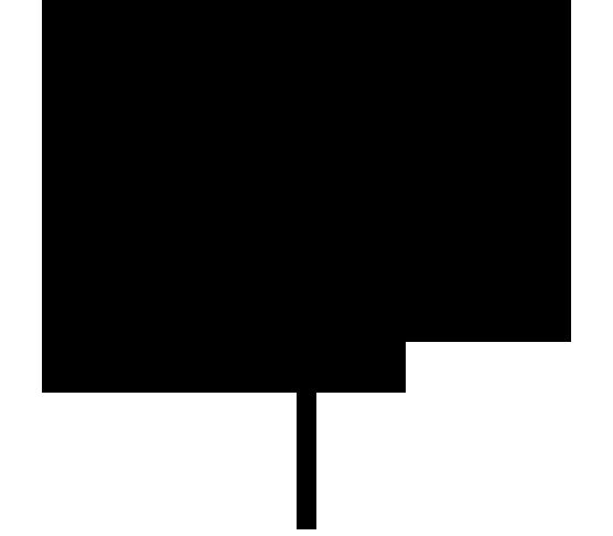 datacomm_icon1
